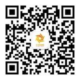 3545baeaa4722c469089a82686e021a.jpg